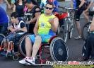 Passeio dos Cadeirantes 2015