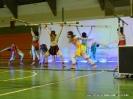 4º CRI'ARTE - FESTIVAL DE DANÇA
