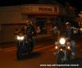 5º Point Lesmas Riders MC