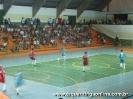 6º Campeonato de  Futsal dos Comerciários