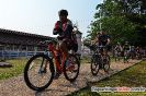 4° Ciclotour MTB de Taquaritinga