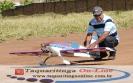 Aeromodelismo Taquaritinga
