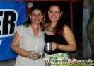 Bar do Thomas