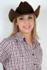 Candidatas a Rainha da 30ª Festa do Peão de Taquaritinga