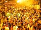Carnaval Batatão 2013