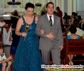 Casamento Alan e Ligia