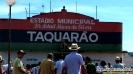 CAT Reabertura Taquarão