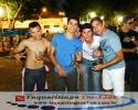 Churrasco 2012