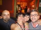 Clube do Samba Bar do Thomaz