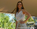 Clube Náutico Desfile Segunda Pele e Fashion 04/12/2011
