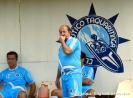Clube Náutico Taquaritinga Final Campeonato de Futebol Mini Campo