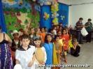 Comemoração do Dia das Crianças Clube dos Funcionários Públicos