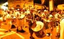 Desfile Carnaval 2013