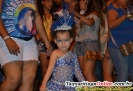 Desfile de Carnaval 2016