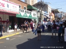 Desfile Festa da Cidade 2011