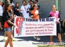 Desfile Festa da Cidade 2014