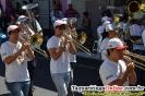 Desfile 123 Anos