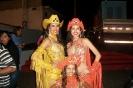 Festa do Peao 2011