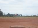 Exibição de Aeromodelismo Taquaritinga 21/08/2011