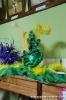 Exposição sobre o Carnaval de Taquaritinga