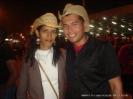 Festa do Peão 2011 Último dia