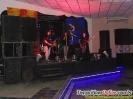 Festa do Rock no Premier Hall