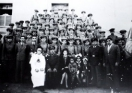 Fotos Históricas