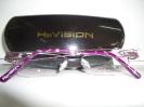 ARMAÇÃO H2 VISION