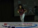 Jornada de Marketing ETEC