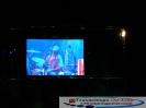 Festival de Rock