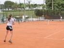 Jogos Regionais 2011