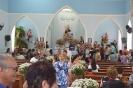 Missa de Nossa Senhora em Itápolis_34