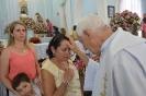Missa de Nossa Senhora em Itápolis_37
