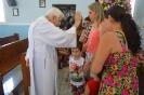 Missa de Nossa Senhora em Itápolis_38