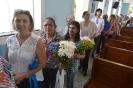 Missa de Nossa Senhora em Itápolis_39