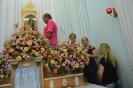 Missa de Nossa Senhora em Itápolis_41
