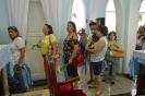 Missa de Nossa Senhora em Itápolis_43