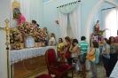 Missa de Nossa Senhora em Itápolis_44