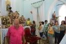 Missa de Nossa Senhora em Itápolis_45