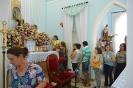 Missa de Nossa Senhora em Itápolis_46