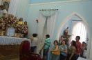 Missa de Nossa Senhora em Itápolis_47