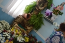 Missa de Nossa Senhora em Itápolis