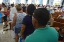 Missa de Nossa Senhora em Itápolis_50