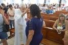 Missa de Nossa Senhora em Itápolis_51