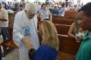 Missa de Nossa Senhora em Itápolis_52