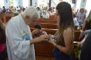 Missa de Nossa Senhora em Itápolis_54
