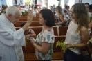 Missa de Nossa Senhora em Itápolis_55