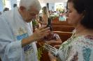 Missa de Nossa Senhora em Itápolis_56