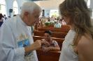 Missa de Nossa Senhora em Itápolis_58
