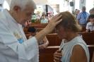 Missa de Nossa Senhora em Itápolis_59